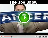 The Joe Show: New Product Variety