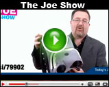 The Joe Show: Shake It Up