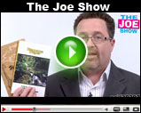 The Joe Show: Go Bananas