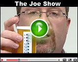 The Joe Show: Get Charged Up