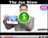The Joe Show: Count It Down