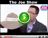 The Joe Show: Cast A Spell