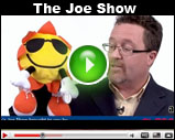 The Joe Show: Roadmap To Success