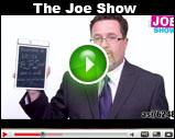 The Joe Show