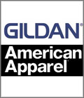 Gildan Wins Auction To Acquire American Apparel