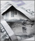 19 States Raise Minimum Wage