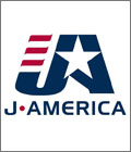 J. America Merges With Top of the World
