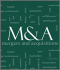 Promo Industry M&A Activity Surges