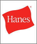 Sponsored Content: HanesBrands Announces 2016 Earnings