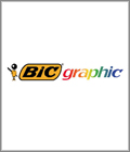 BIC Group Reports Financials