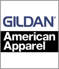 Sponsored Content: Gildan Completes Acquisition of American Apparel