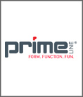 Prime Line Expands Facility, Apparel Brands