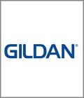 Gildan Announces Full-Year, Q4 Earnings