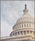 Promo Executives Evaluate Dodd-Frank Reform