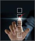 Sponsored Content: Great Debate: Should You Keep Separate Social Media Accounts?