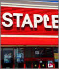 Staples, Inc. Reportedly Exploring Sale