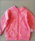CPSC Recalls Children's Clothing