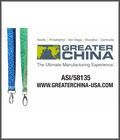 Quick Case Study: Greater China Provides Custom Branding Kits