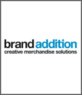 Brand Addition Acquired By Private Equity Firm