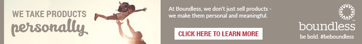 Advertisement: Idproductsource