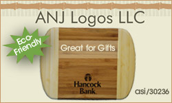 ANJ Logos