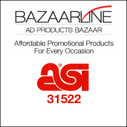 Ad Products Bazaar