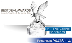 Advertisement: Best Deal Awards