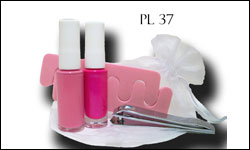 Diamond Cosmetics Inc