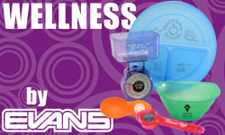 Advertisement: Evans Manufacturing