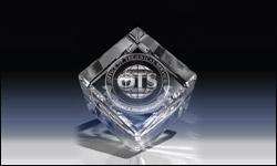 GW Crystal Inc