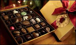Godiva Chocolatier Inc