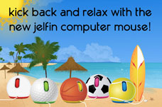Jeflin LLC