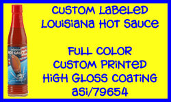 Private Label Products, LLC