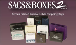 Sacs and Boxes 2