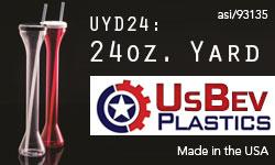 US Bev Plastics