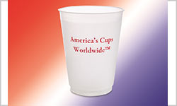 Americas Cups Worldwide
