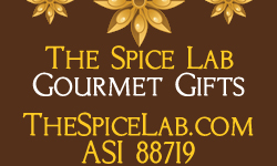 Advertisement: TheSpiceLab