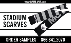 Advertisement: BamBams