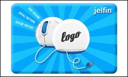 Jelfin, LLC