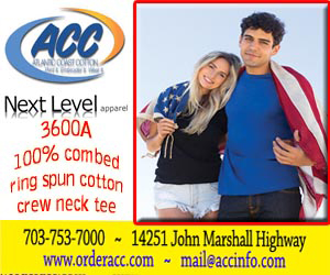 Advertisement: Atlantic Coast Cotton