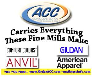 Advertisement: Atlantic Coast Cotton