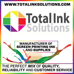 Advertisement: Total Ink Solutions