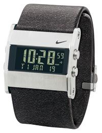 From VLC Distribution Co. (asi/93161), the Nike Oregon Series, Model WA0038-213,