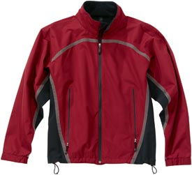 Storm Creek Waterproof Soft Shell Jacket
