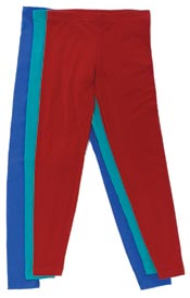 From American Apparel 