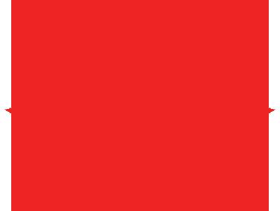 ASI University