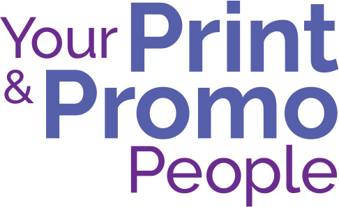 Your Print & Promo People