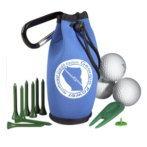 704b778585 Tee prizes add fun to the tournament. Consider prizes for Longest Drive,  Closest to the Pin, and of course, the Hole-in-One. Be creative with the  prizes!