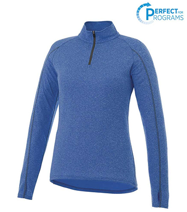 Gildan Heavy Blend Adult Hooded Sweatshirt - 8 oz - Heathers