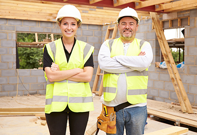 All Things Business - Safety Gear